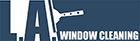 LA Window Cleaning
